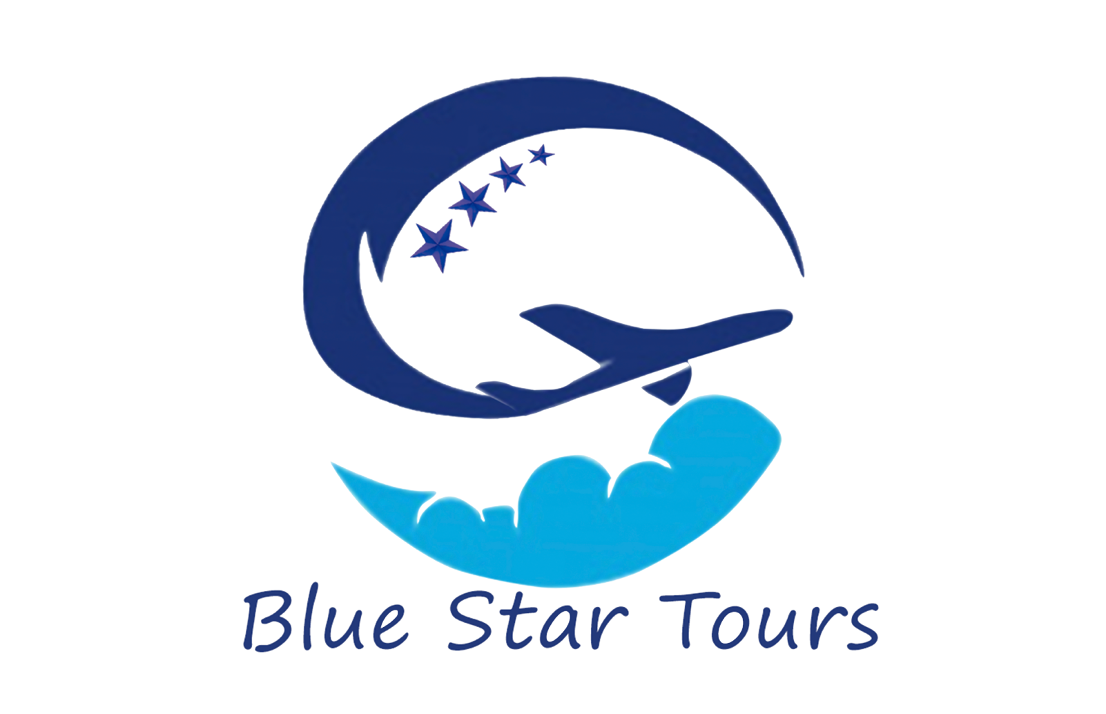 Blue Star Tours